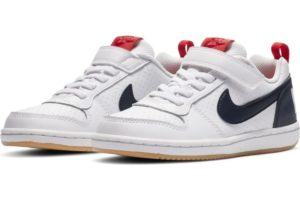 nike-court borough-overig-wit-870025-105-witte-sneakers-overig