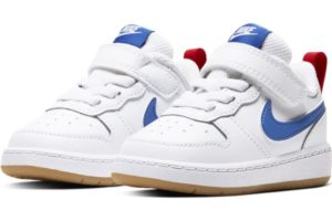 nike-court borough-overig-wit-bq5453-109-witte-sneakers-overig