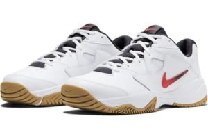 nike-court lite-overig-wit-ar8836-102-witte-sneakers-overig