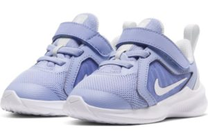 nike-downshifter-overig-paars-cj2068-500-paarse-sneakers-overig
