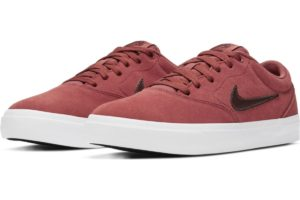 nike-sb charge-overig-rood-ct3463-600-rode-sneakers-overig