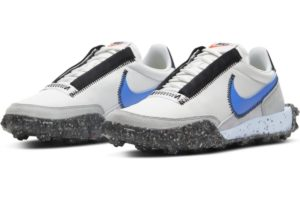 nike-waffle racer-overig-wit-ct1983-100-witte-sneakers-overig