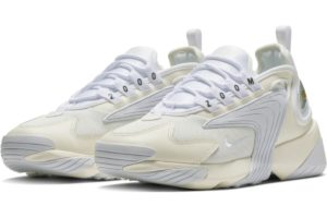 nike-zoom-overig-wit-ao0354-101-witte-sneakers-overig