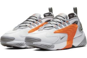 nike-zoom-overig-wit-cw2372-100-witte-sneakers-overig