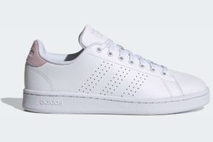 adidas-advantage-dames-wit-FY9099-witte-sneakers-dames