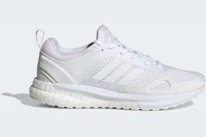 adidas-solarglide-dames-wit-FV8515-witte-sneakers-dames