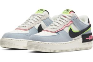 nike-air force 1-overig-wit-cu8591-101-witte-sneakers-overig