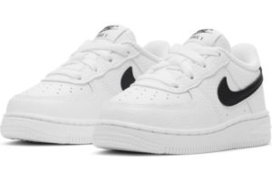 nike-air force 1-overig-wit-cz1691-100-witte-sneakers-overig