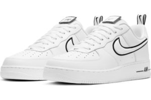 nike-air force 1-overig-wit-dh2472-100-witte-sneakers-overig