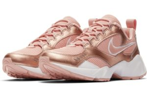 nike-air heights-overig-roze-ci0603-600-roze-sneakers-overig
