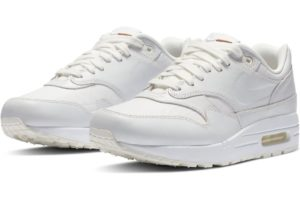 nike-air max 1-overig-wit-dc9204-100-witte-sneakers-overig