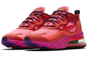 nike-air max 270-overig-rood-at6174-600-rode-sneakers-overig