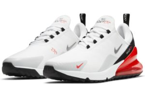 nike-air max 270-overig-wit-ck6483-103-witte-sneakers-overig