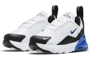 nike-air max 270-overig-wit-dd1646-106-witte-sneakers-overig