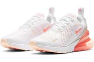 nike-air max 270-overig-wit-dh3895-100-witte-sneakers-overig