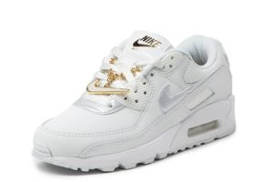 nike-air max 90-dames-wit-dc1161 100-witte-sneakers-dames
