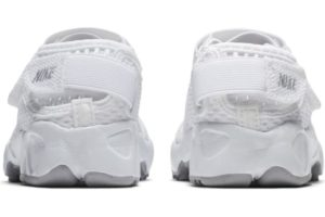 nike-air rift-overig-wit-322359-111-witte-sneakers-overig