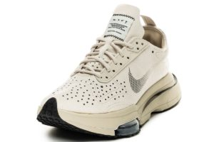 nike-air zoom-dames