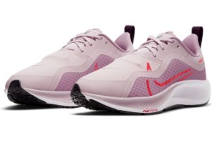 nike-air zoom-overig-roze-cq8639-600-roze-sneakers-overig