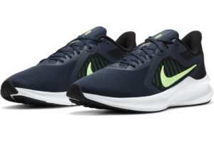 nike-downshifter-overig-blauw-ci9981-404-blauwe-sneakers-overig