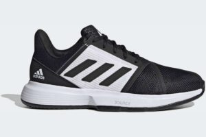 adidas-courtjam-bounce-clay-dames
