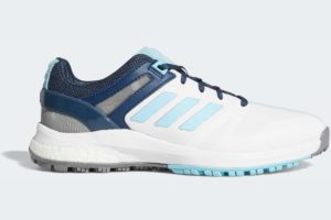 adidas-equipment-spikeless-golf-dames-wit-FW6294-witte-sneakers-dames