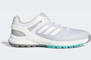 adidas-equipment-spikeless-golf-dames-wit-FW6295-witte-sneakers-dames