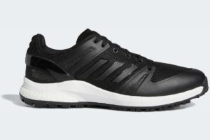 adidas-equipment-spikeless-wide-golf-dames