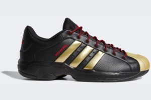 adidas-pro-model-2g-low-dames