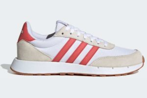 adidas-run-60s-2.0-dames-wit-FY5960-witte-sneakers-dames