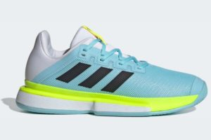 adidas-solematch-bounce-dames