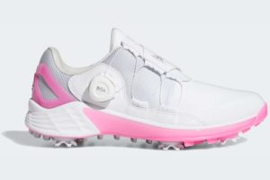 adidas-zg21-boa-golf-dames-wit-FW5635-witte-sneakers-dames
