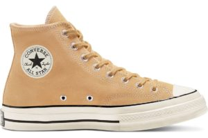 converse-all stars-heren-bruin-167488c-bruine-sneakers-heren