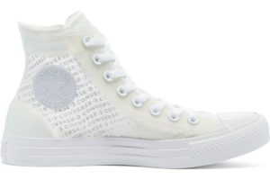 converse-all stars hoog-heren-wit-165609c-witte-sneakers-heren
