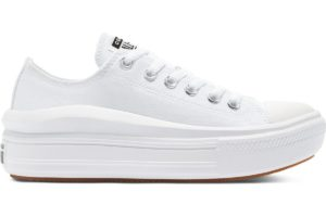 converse-all stars laag-dames-wit-570257c-witte-sneakers-dames