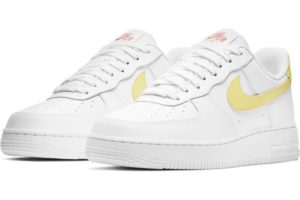 nike-air force 1-overig-wit-315115-160-witte-sneakers-overig