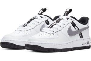 nike-air force 1-overig-wit-ct4683-100-witte-sneakers-overig