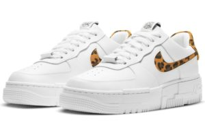 nike-air force 1-overig-wit-cv8481-100-witte-sneakers-overig
