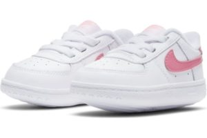 nike-air force 1-overig-wit-cw1576-100-witte-sneakers-overig