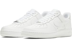 nike-air force 1-overig-wit-cw2288-111-witte-sneakers-overig