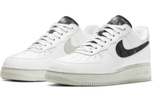 nike-air force 1-overig-wit-da6682-100-witte-sneakers-overig