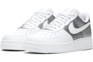 nike-air force 1-overig-wit-dd6629-100-witte-sneakers-overig