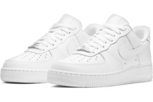 nike-air force 1-overig-wit-dd8959-100-witte-sneakers-overig