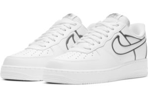 nike-air force 1-overig-wit-dh4098-100-witte-sneakers-overig