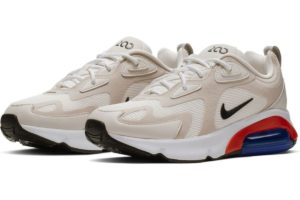 nike-air max 200-overig-wit-at6175-100-witte-sneakers-overig