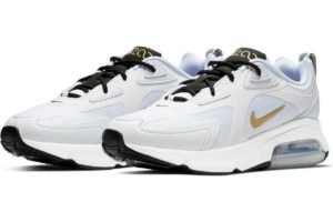 nike-air max 200-overig-wit-at6175-102-witte-sneakers-overig