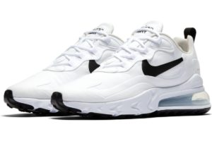 nike-air max 270-overig-wit-ci3899-101-witte-sneakers-overig