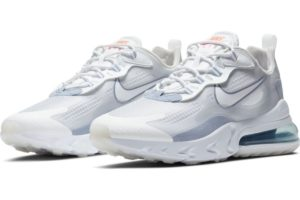 nike-air max 270-overig-wit-ct1265-100-witte-sneakers-overig