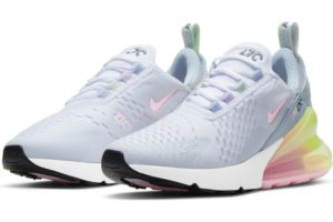 nike-air max 270-overig-wit-dd4459-100-witte-sneakers-overig