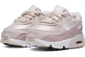 nike-air max 90-overig-roze-cd6868-600-roze-sneakers-overig